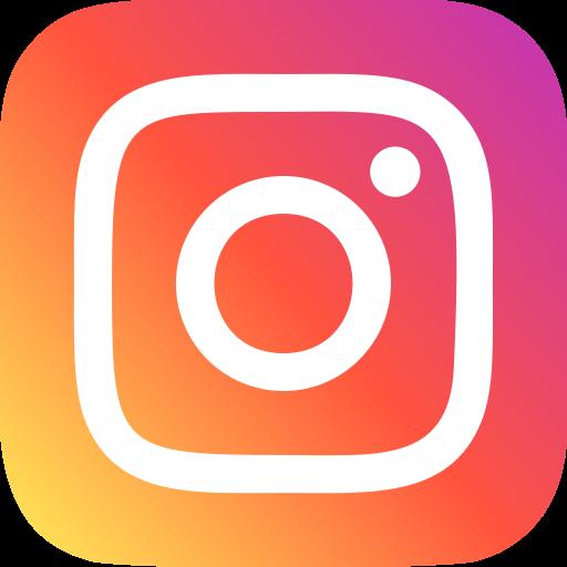 BSC95 Schwerin e.V. auf Instagram