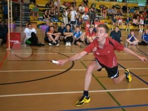 Oliver Junior Cup 2014 Hamburg