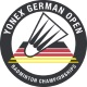 German-Open-Logo