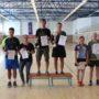 17. Bützower Mixed-Turnier
