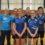 BSC III fährt ersten Sieg in der Bezirksliga ein