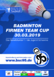 Firmen-Team-Cup 2019