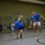Harter Kampf in der Landesliga
